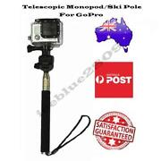 GoPro Pole