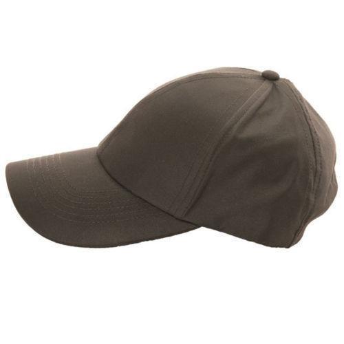 Fishing baseball hat ebay for Fishing baseball caps