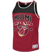Miami Heat Tank Top