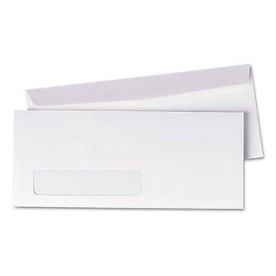 Quality park 10 window envelope 90120 dealtrend for 10 window envelope