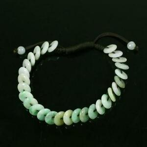 Best Selling in Jade Bracelet