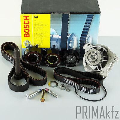 INA Zahnriemensatz 530048310 für VW