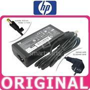 HP Netzteil