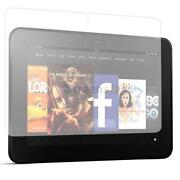 Kindle Fire HD Screen Protector