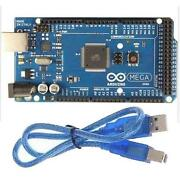 Arduino Development Board