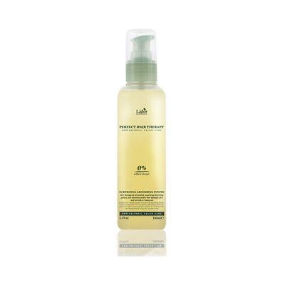 [LADOR] Perfect Hair Therapy 160ml / Professional Salon Care (AU)