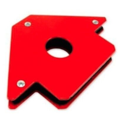 3 Magnetic Welding Holder Welding Support Magnetic Arrow Holder Magnet Hold
