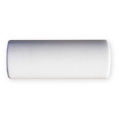 3x Interpump Pressure Washer Pump Pistons 66-0403-09 For W3523 Etc