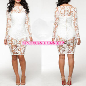 Black Lace Patchwork 2014 Winter Women Sexy Bandage Dress Deep V Neck together with Neon Orange Prom Dress in addition Plunge Embellished Bodycon Dress Missguided further Bodycon Sequin Short Prom Dresses moreover Formal Peplum Style Dress. on white lace bodycon mini dress