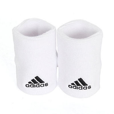 [ADIDAS] Wristband Sweatband Long Band