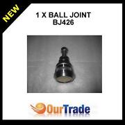 Ford Falcon AU Ball Joint