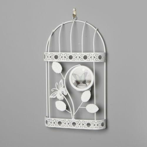 Wall Hanging Candle Holder Ebay