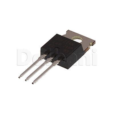 Irfz24n Original Ir Transistor