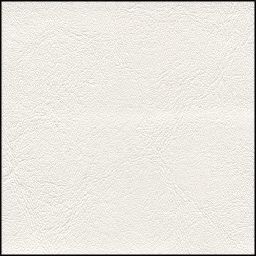 Marine Vinyl Fabric Ebay