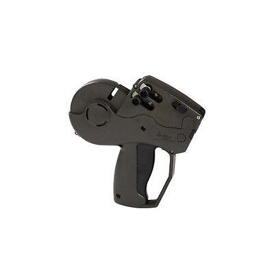 Monarch Model 1136 Double Line Pricing Guns