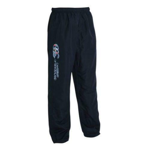 Canterbury Tracksuit Clothes Shoes Amp Accessories Ebay