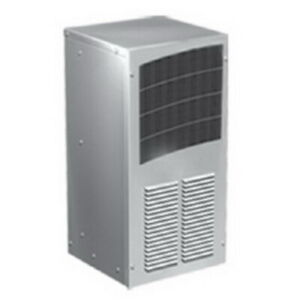 McLean T200216G100-Outdoor Air Conditioner FLAMBANT NEUF...