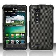 LG Thrill Phone Case