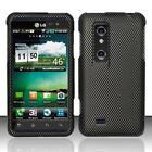 LG Thrill Phone Case