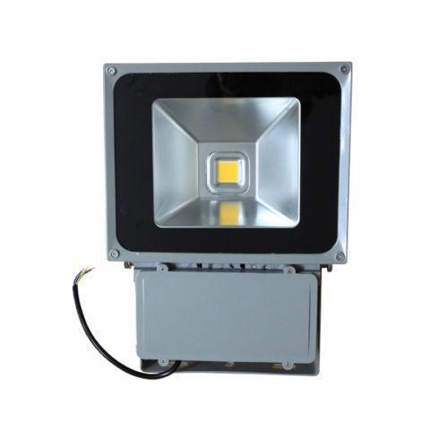 Lampe Wasserdicht eBay