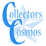 collectors-cosmos