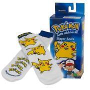 Pokemon Socks