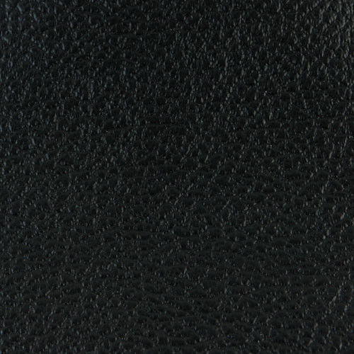 "Tolex amplifier/cabinet covering 1 yard x 36"" high quality, Black Bronco"