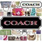 deal_coach