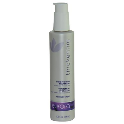 Eufora Thickening Conditioning Treatment For Scalp And Hair