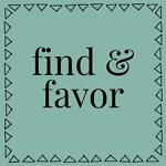 findandfavor