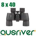Unbranded Full-Size Binoculars