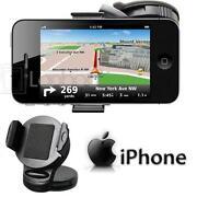 iPhone 3GS Kfz Halterung