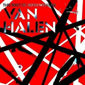 VAN-HALEN-THE-BEST-OF-BOTH-WORLDS-GREATEST-HITS-2CD-SET-SEALED-FREE-POST