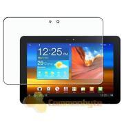 Samsung Galaxy Tab 10.1 Screen Protector