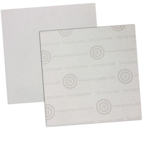 kiln paper Find great deals on ebay for glass kiln paper shop with confidence.