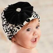 Mud Pie Hat