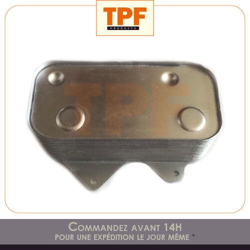 RADIATOR COOLER OIL 077117021Q - 90712