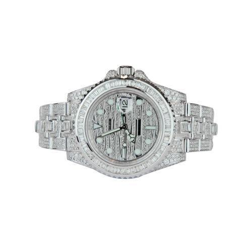 mens rolex watches rolex watches for mens rolex watches gmt