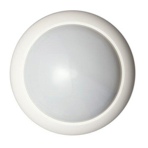 Interlogix AP669 Mirror Optic PIR, Ceiling Mount - $129.00