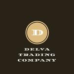 Delva Trading Company