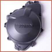 CBR 929 Engine