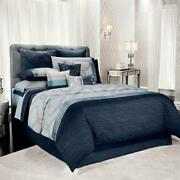 Jennifer Lopez Bedding