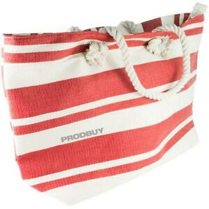 ad5f920568 Monthly Archives  December 2015. Ebay Beach Bags