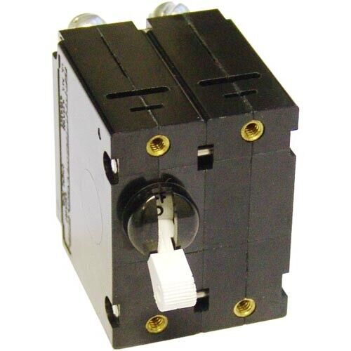 Alto Shaam OEM # SW-33788, 230V Circuit Breaker