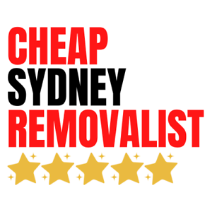 CHEAPEST REMOVALISTS IN SYDNEY - 2 MEN AND A TRUCK - FR $40PHH [#O1] Blacktown Area Preview