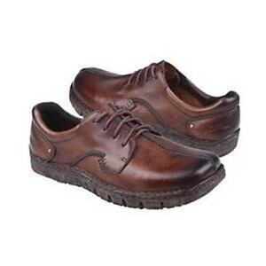 Earth Shoes Negative Mens