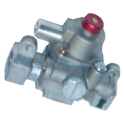 Safety Valve 38 Npt 14 Cct For Garland Oven 293 St286 Montague G16 541069