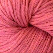 Worsted Weight Cotton Yarn