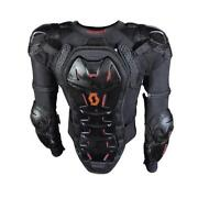Motorbike Armour