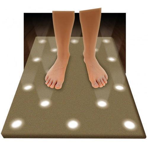Bed Light Ebay